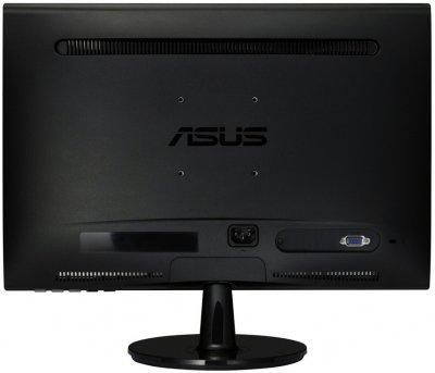 Монітор Asus VS197DE 1000006436826 Б/У