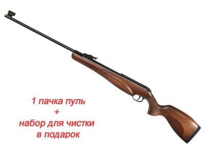 Гвинтівка пневматична Diana mod. 340 N-TEC Premium