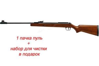 Гвинтівка пневматична Diana 34 Classic T06