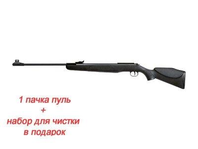 Гвинтівка пневматична Diana 350 N-TEC Panther