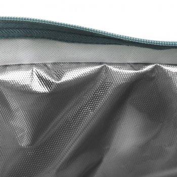 Пляжная сумка-термосумка Spokey Eco Simply (929509)