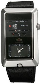 Мужские часы Orient FXCAA003B0