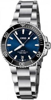 Мужские часы Oris 733.7732.4135 MB