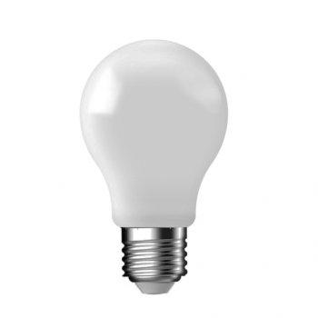 Лампа LED Auchan 882257 60ВТ E27 2700К