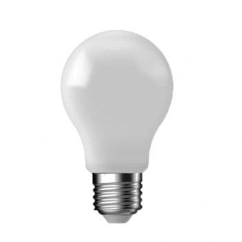 Лампа LED Auchan 882254 40ВТ E27 2700К