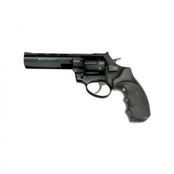 """Револьвер під патрон Флобера EKOL 4.5"""""""