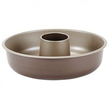 Форма для кексу Actuel сталева 25 см