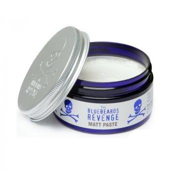 Матова паста для укладання волосся The Bluebeards Revenge Matt Paste 100 мл