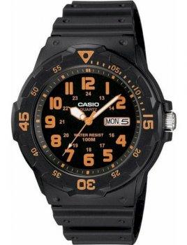 Мужские наручные часы Casio MRW-200H-4BVEF