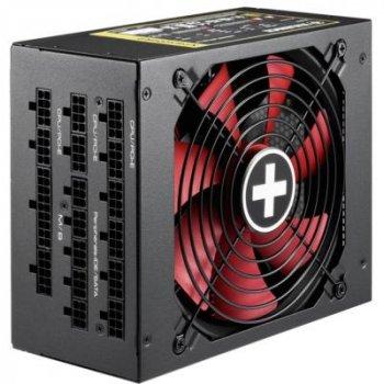 Блок живлення Xilence 1050W X Performance (XP1050MR9)