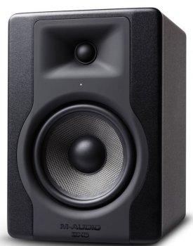 Студийный монитор M-Audio BX5 D3 (1 шт.)