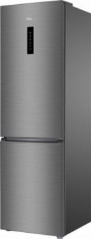 Холодильник TCL RB275GM1110 (F00236645)