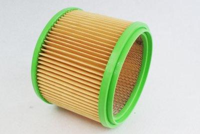 Фільтр HEPA для пилососів Makita для сухого прибирання INVEST FGI-02