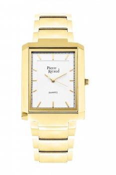 Часы Pierre Ricaud PR 97014F.1113Q