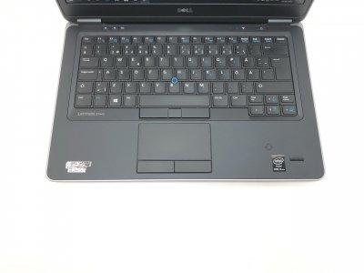 "Ультрабук Dell Latitude E7440 FHD 14"" Core i5-4300U 8GB SSD128GB Б/У"