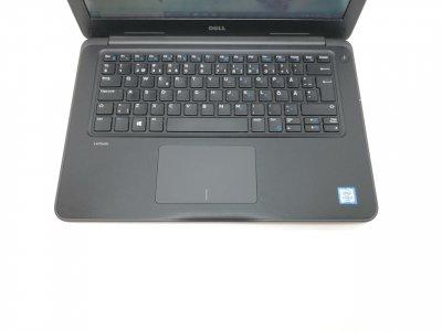 Ультрабук Dell Latitude 3380 13.3 HD i3-6006U 8GB DDR4 SSD128GB Б/У