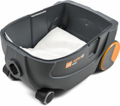 Профессиональный пылесос для сухой уборки Taski AERO 8 Plus (7524249)