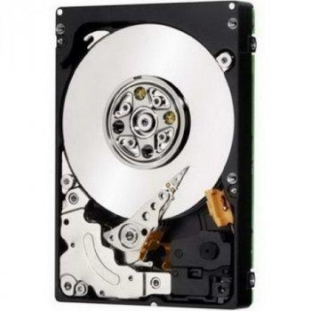 HDD SATA 160GB i.norys 7200rpm 8MB (INO-IHDD0160S2-D1-7208)