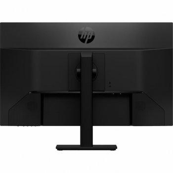Монитор HP P27h (7VH95AA)