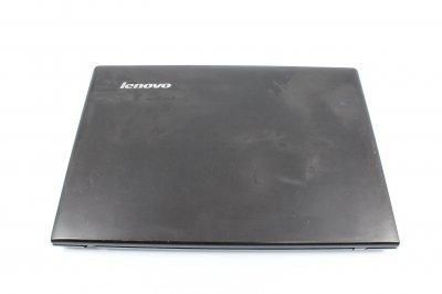 Ноутбук Lenovo IdeaPad Z510 1000006355691 Б/У