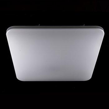 """Світлодіодний смарт-світильник """"Прометей"""" P3-Di006/530/90W"""