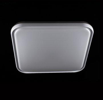 """Світлодіодний смарт-світильник """"Прометей"""" P3-Di012/450/70W"""
