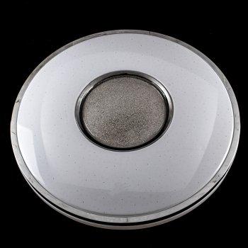"""Світлодіодний смарт-світильник """"Прометей"""" P3-Di047/500/72W"""