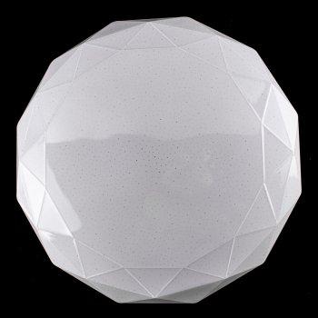 """Світлодіодний смарт-світильник """"Прометей"""" P3-Di026/500/72W"""