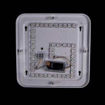 """Світлодіодний смарт-світильник """"Прометей"""" P3-Di006/330/48W"""