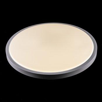 """Світлодіодний смарт-світильник """"Прометей"""" P3-Di042/500/72W"""