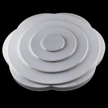 """Світлодіодний смарт-світильник """"Прометей"""" P3-Di018/500/72W"""