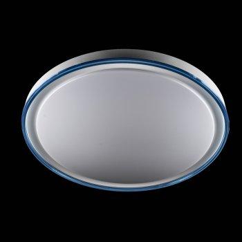 """Світлодіодний смарт-світильник """"Прометей"""" P3-Di016/500/70W"""