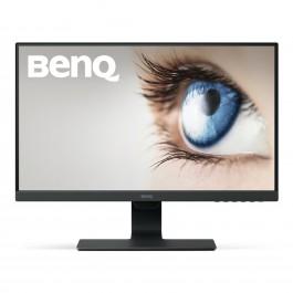 BenQ GW2480 Black (9H.LGDLA.TBE)