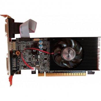 AFOX GeForce GT610 (AF610-2048D3L7-V6)