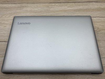 Ноутбук Б/У Lenovo 330-15 15.6 HD/ Pentium 4415U 2(4)x 2.3GHz/ MX110 2Gb/ RAM 4Gb/ HDD 1Tb/ АКБ 29Wh/ Сост. 8