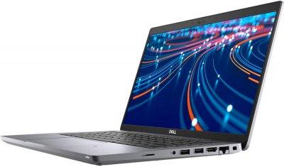 Ноутбук Dell Latitude 5420 (N999L542014UA_UBU)