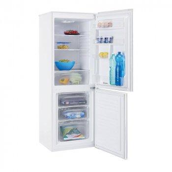 Холодильник CANDY CCBS 5154WN