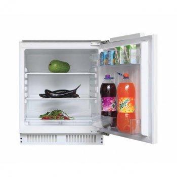 Холодильник CANDY CRU 160 NE