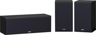 Комплект акустики Yamaha NS-P350