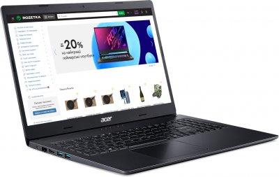 Ноутбук Acer Aspire 3 A315-23G-R5SA (NX.HVREU.017) Charcoal Black
