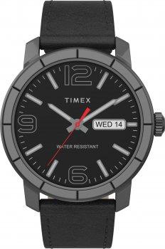 Мужские часы Timex Tx2t72600