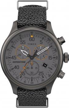 Чоловічий годинник Timex Tx2t72900