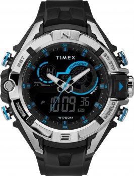 Чоловічий годинник Timex Tx5m23000