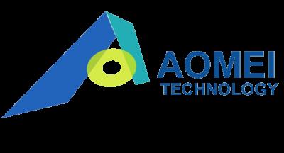 AOMEI Backupper Technician, довічна ліцензія, безліміт ПК
