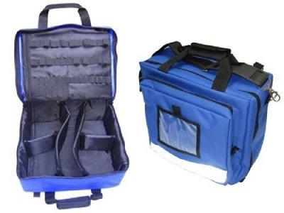 Сумка аптечная KEMP Royal Responder Bag