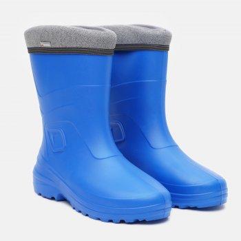 Резиновые сапоги Demar Lucy 0225 A Синие