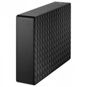 "Внешний жесткий диск 3.5"" 14TB Expansion Desktop Seagate (STEB14000400)"