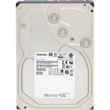 "Жесткий диск 3.5"" 8TB TOSHIBA (MG06ACA800E)"