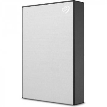 """Внешний жесткий диск 2.5"""" 5TB Seagate (STHP5000401)"""