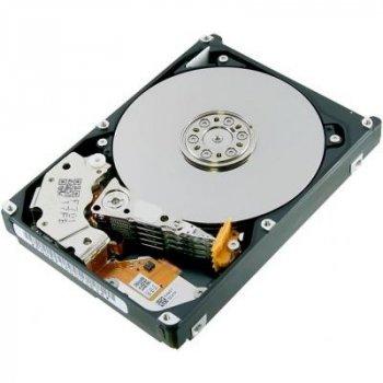 "Жесткий диск 3.5"" 6TB TOSHIBA (MG06ACA600E)"
